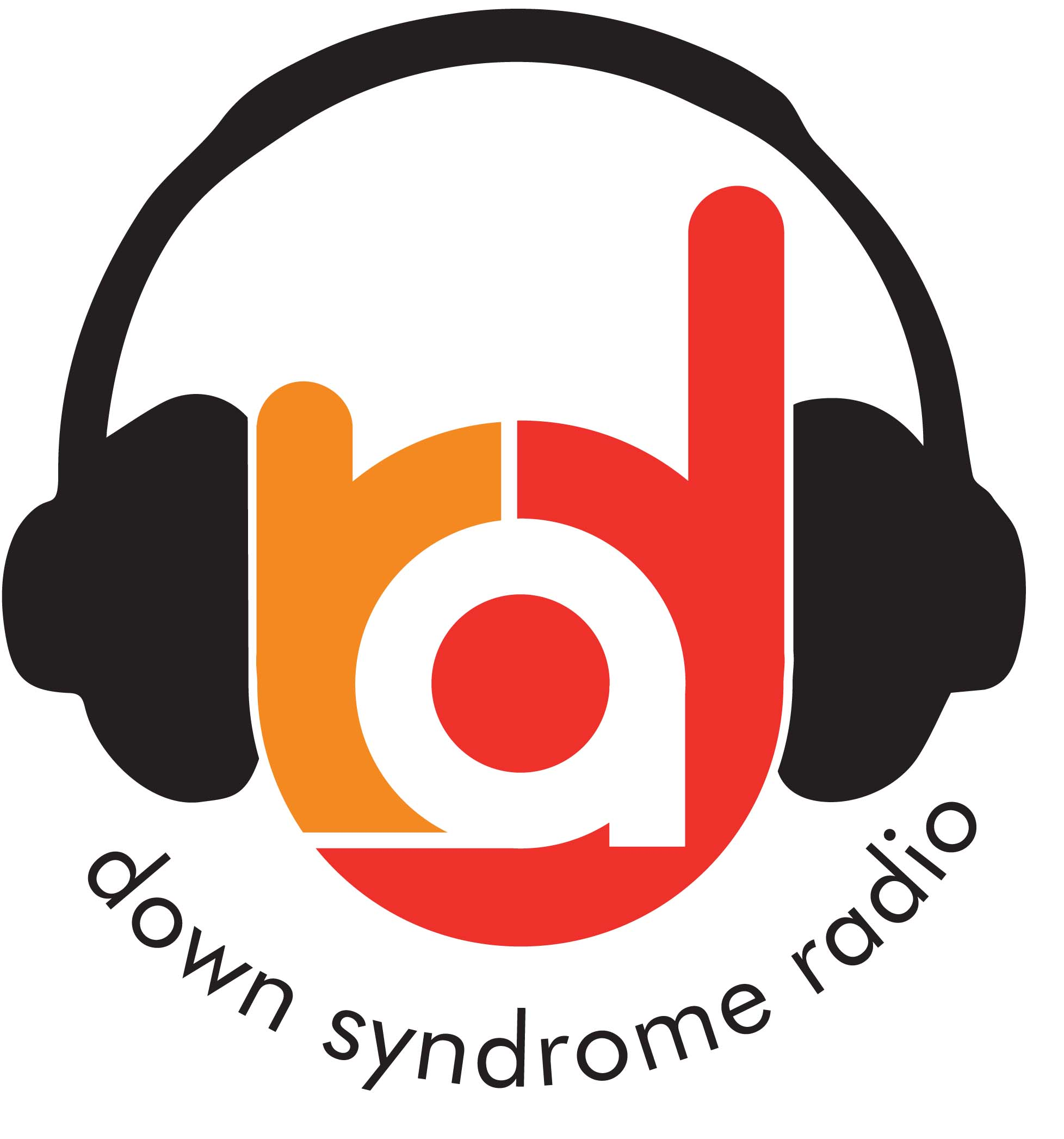 Down Right Awesome » Down Syndrome Radio